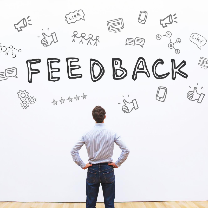 5 ways customer feedback systems are damaging your brand, and what to do about it.