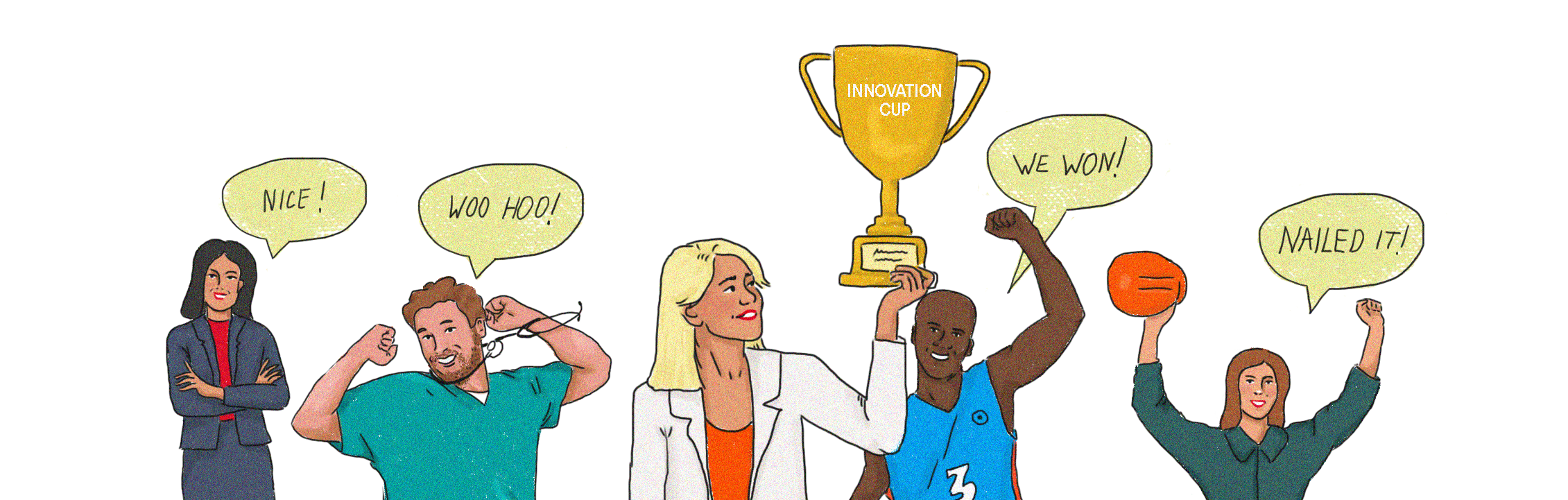 about us Innovate To Win - ThriveableBiz