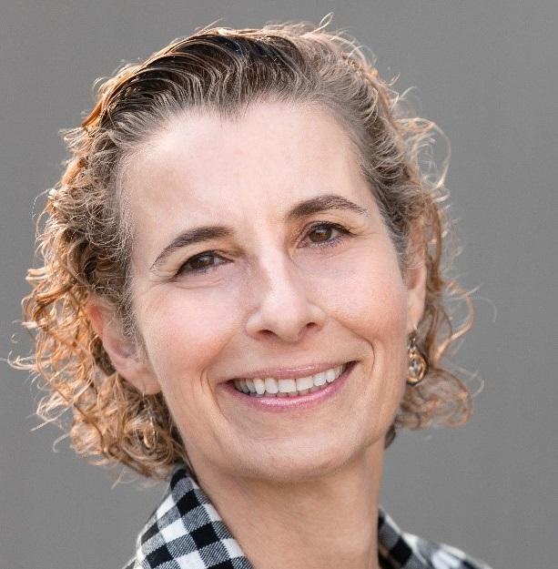 Helene Cahen on ThriveableBiz Podcast Holistic Innovation