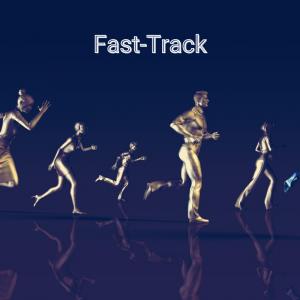 Fast-Track Bright Idea to Business Case