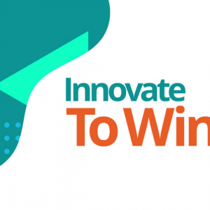 Innovate To Win Online Learning with ThriveableBiz