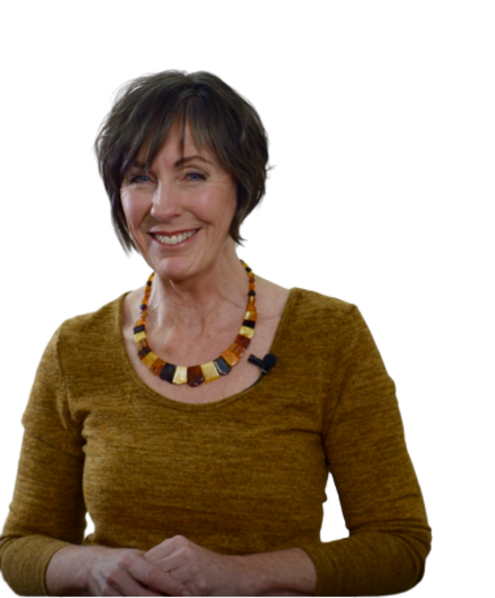 Online Learning with Judy Celmins from ThriveableBiz