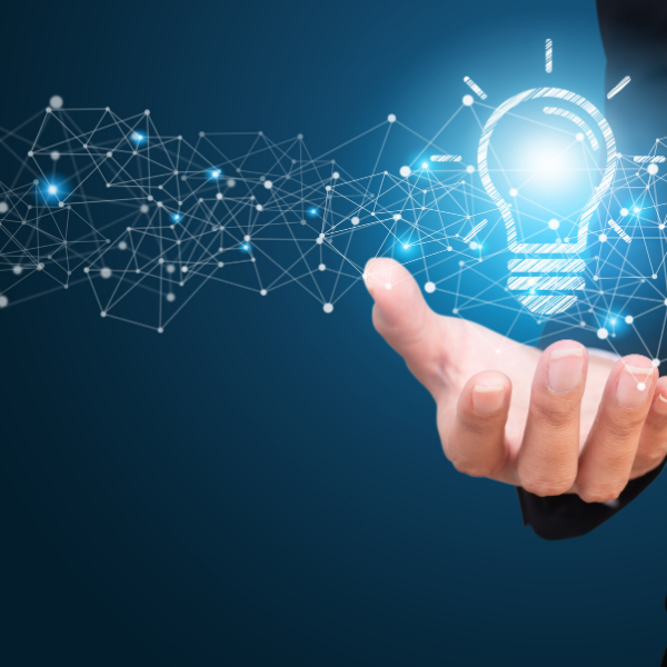 5 Tested & proven secrets for profitable ideas